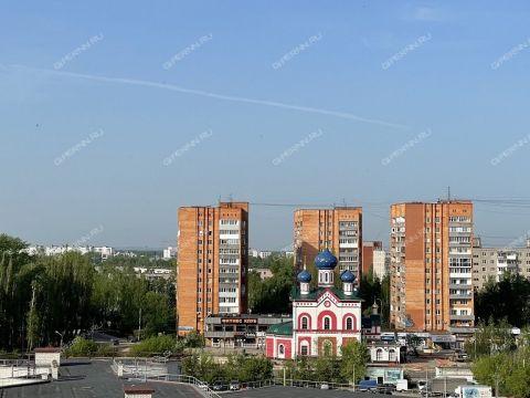 3-komnatnaya-ul-vasiliya-ivanova-d-14-k8 фото