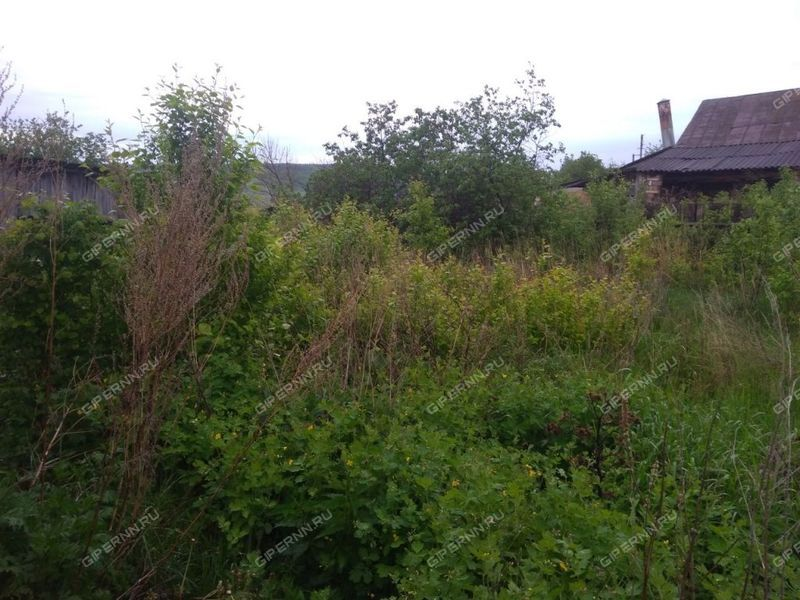 дом на Южная село Новосёлки