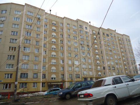 ul-eltonskaya-38 фото