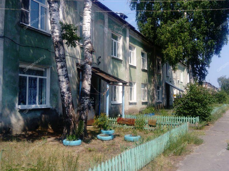 Индустриальная улица, 8 фото