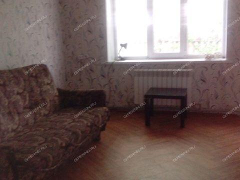 3-komnatnaya-gorod-vetluga-vetluzhskiy-rayon фото