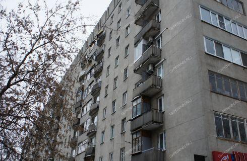 ul-nesterova-4a фото