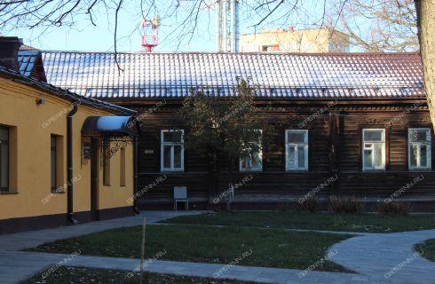 sezd-pochtovyy-23 фото