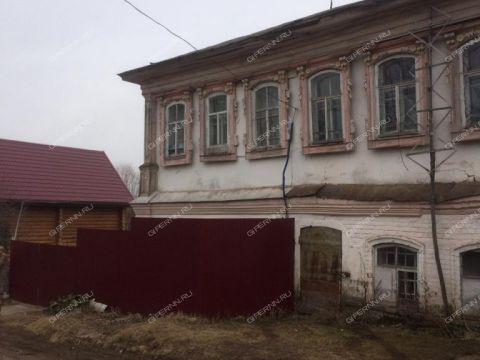 dacha-leninskaya-sloboda-kstovskiy-rayon фото