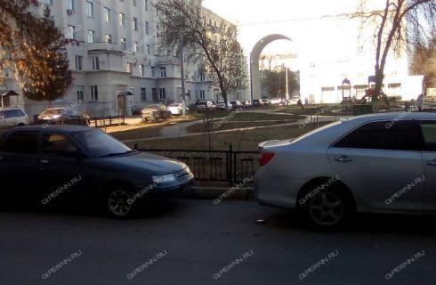 prosp-oktyabrya-d-21 фото