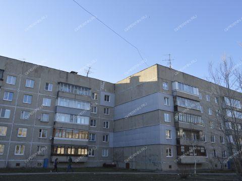 ulica-turgeneva-103 фото
