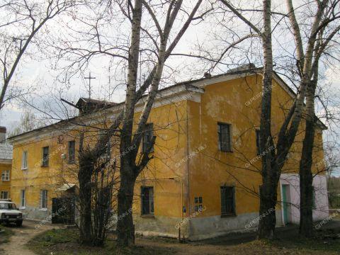 sh-moskovskoe-312 фото