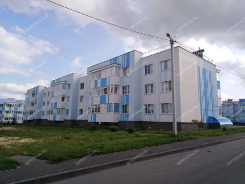 olimpiyskiy-prospekt-16 фото