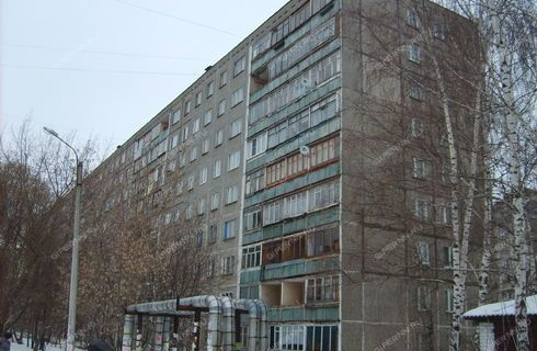 ul-ispolkoma-3 фото