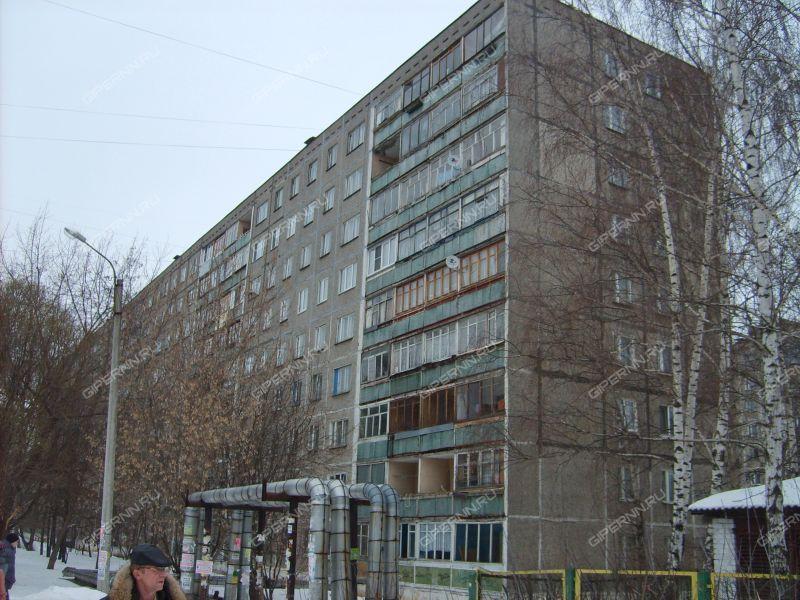 улица Исполкома, 3 фото
