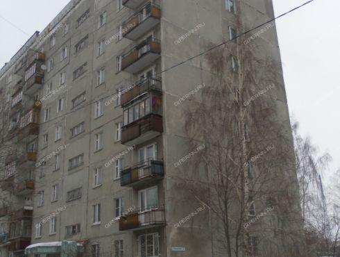 sh-kazanskoe-7 фото