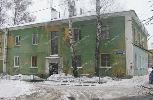 ul-chaadaeva-25 фото