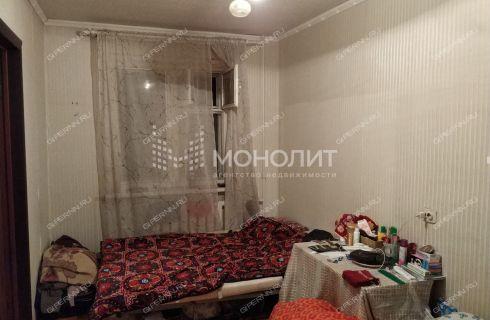 2-komnatnaya-prosp-lenina-d-57 фото