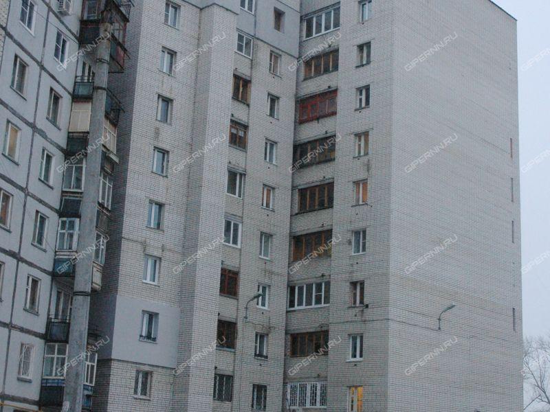 улица Гончарова, 1 фото
