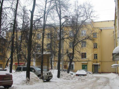 ul-chaadaeva-14 фото