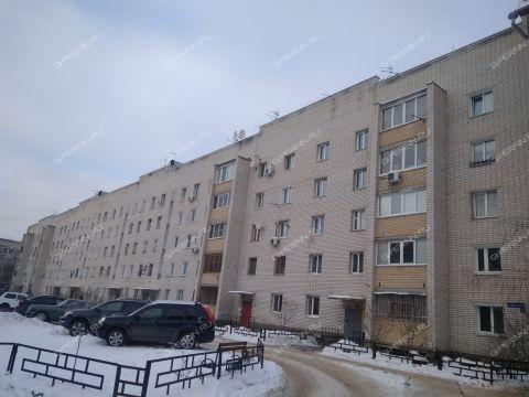 bolnichnaya-ulica-3b фото