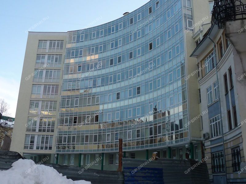 Славянская улица, 23 фото