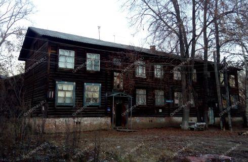 ul-magadanskaya-11 фото