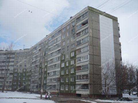 ul-generala-zimina-35 фото
