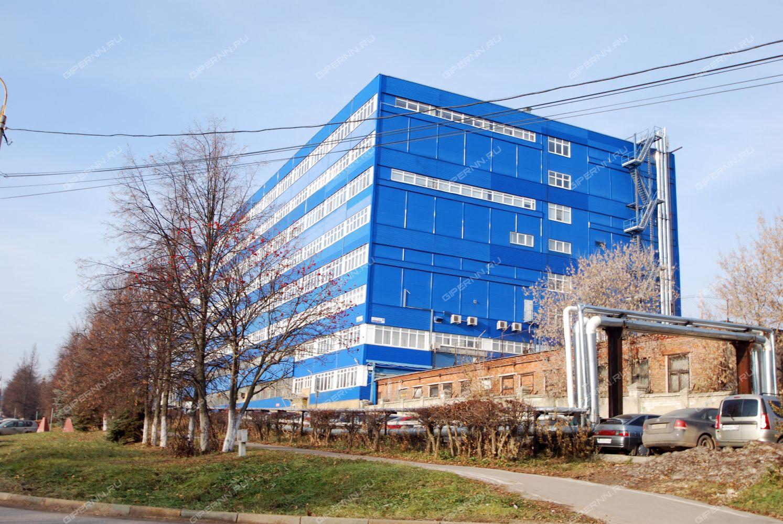 Аренда офиса г.н.новгород ул.нартова готовые офисные помещения Соколиной Горы 5-я улица