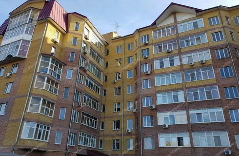 2-komnatnaya-gorod-kstovo-kstovskiy-rayon фото