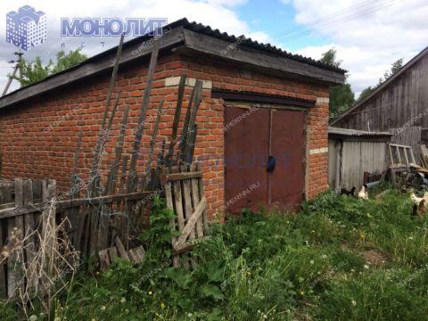 3-komnatnaya-selo-svoboda-vadskiy-rayon фото