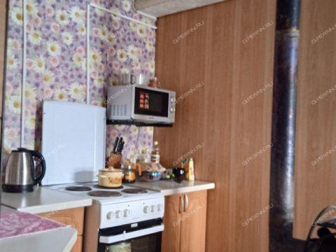 1-2-doma-ul-nagulinskaya фото