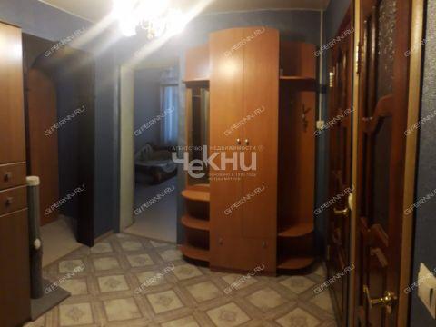 2-komnatnaya-selo-rozhok-sosnovskiy-rayon фото