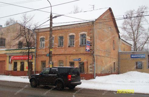ul-kommunisticheskaya-39 фото