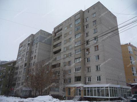 ul-vorovskogo-11 фото