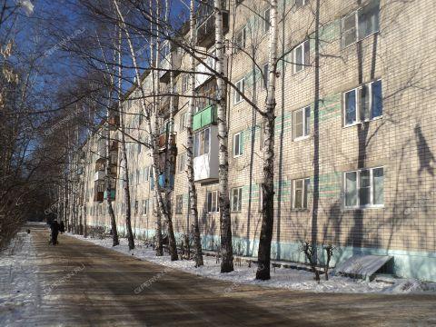 krasnoarmeyskaya-ulica-28a фото