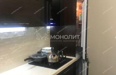 1-komnatnaya-ul-narodnaya-d-50 фото