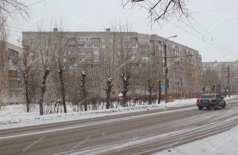 oktyabrskaya-ulica-29 фото