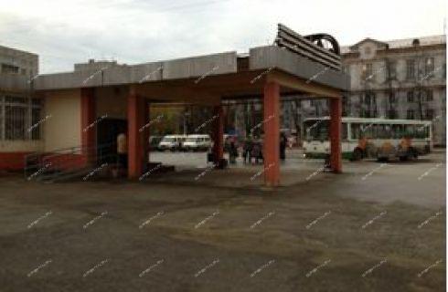 ul-bolshaya-pecherskaya фото