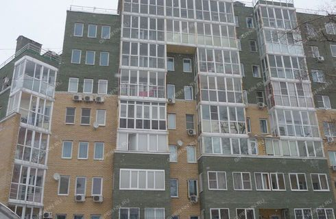 ul-kostina-6-k1 фото