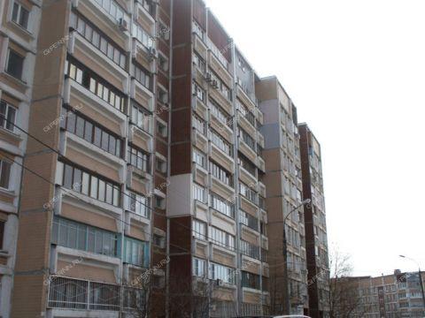 nab-volzhskaya-9 фото