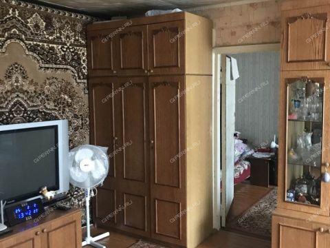 2-komnatnaya-ul-stanislavskogo-d-39 фото