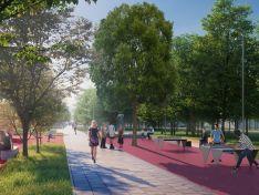 Грант на возрождение: как изменятся малые города Нижегородской области?