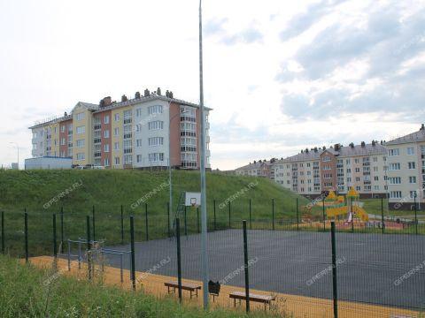 2-komnatnaya-poselok-novinki-uchastok-prilegayushhiy-k-poselku-novinki-1-ochered-dom-6 фото