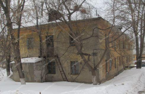 per-2-y-kemerovskiy-2 фото
