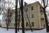 ul-lomonosova-12a фото