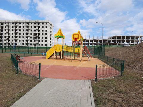 2-komnatnaya-poselok-novinki-uchastok-prilegayushhiy-k-poselku-novinki-1-ochered-dom-7 фото