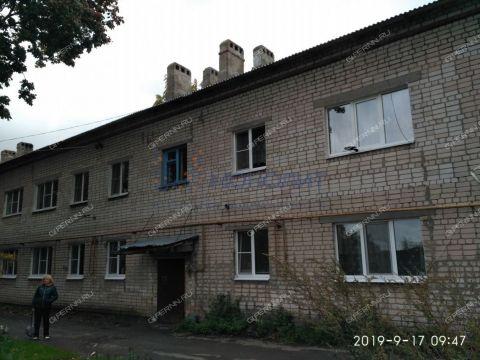 2-komnatnaya-selo-doskino-bogorodskiy-rayon фото