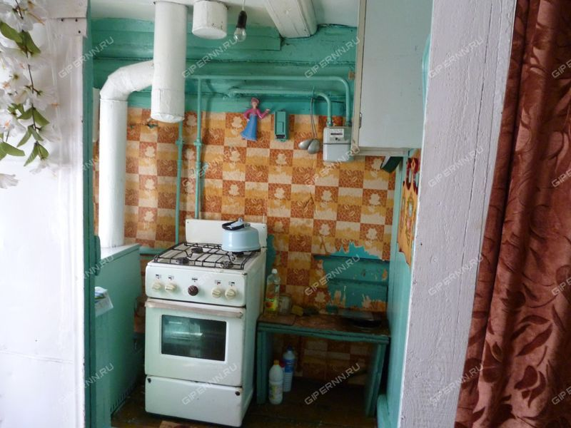 дом на  село Василёв Майдан