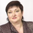 Светлана Федоровна Торопова, директор АН «Модус»
