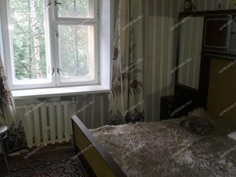 2-komnatnaya-gorod-arzamas-gorodskoy-okrug-arzamas фото