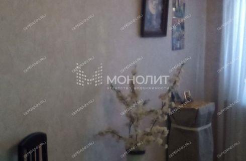 2-komnatnaya-poselok-zheleznodorozhnyy-gorodskoy-okrug-bor фото