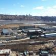 Промышленные предприятия Нижегородской области получат помощь из бюджета