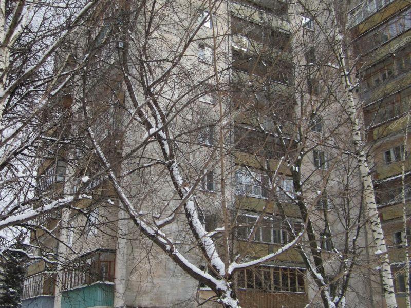 улица Невзоровых, 7 фото