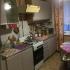 трёхкомнатная квартира на улице Косогорная дом 3
